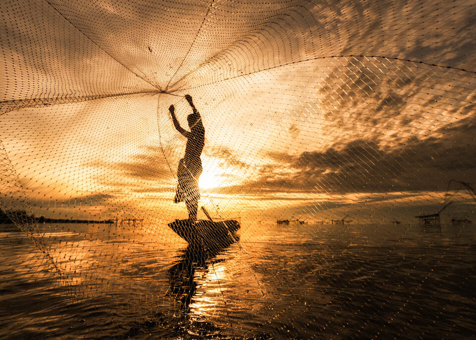 Ribarske Noc Rab